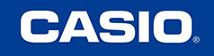 Casio Logo